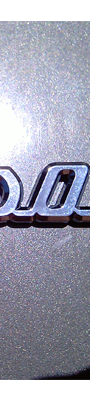 custom emblems chrome emblems auto badges